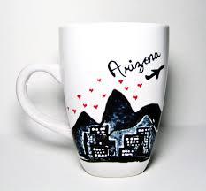 long distance mug phoenix arizona u2013 mean muggin 39 cups