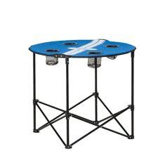 Folding Table Canadian Tire Gracious Living Folding Table And Bench Set 3 Piece Canadian Tire