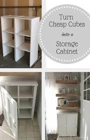 Diy Kitchen Cabinet Decorating Ideas by Cabinet Stunning Unfinished Base Kitchen Cabinets Greenvirals