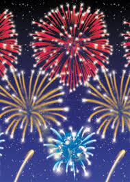 new year s setters new year s city scape setters party supplies