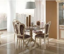italian dining room sets modern italian dining tables at cheap price in uk