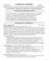 gallery of call center representative resume samples student