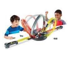 cool wheels range smyths toys superstores