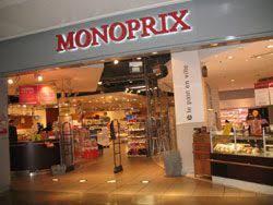 bureau de tabac annecy monoprix annecy 65 rue carnot centre commercial courier 74000 annecy