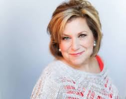 welcome sandi patty artist in residence crossings community church