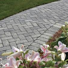 Paver Patio Cost Calculator Laura Paver Patio Installers Cary Nc Raleigh Nc Durham Nc Chapel Hill Nc