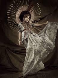 Native American Inspired Clothing Lisa Byrd Thomas Hip Fashion Stylist Native American Inspired