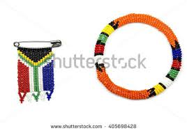 african beads stock images royalty free images u0026 vectors