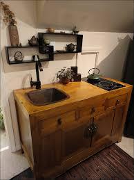 ikea faucets kitchen kitchen ikea faucets canada ringskar faucet parts extraordinary 3