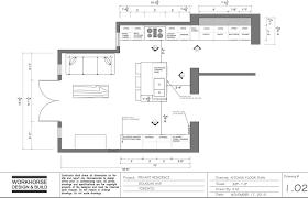 100 martha stewart kitchen cabinets specifications best 25