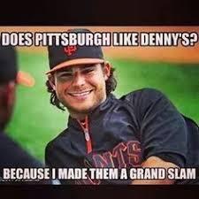 Dodgers Suck Meme - sf giants mad bum molly pinterest