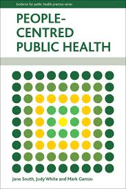 people centred public health south white gamsu