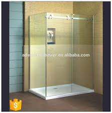 3 panel shower door 3 panel shower door suppliers and