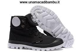 palladium womens boots sale palladium turn high boots palladium boots price palladium