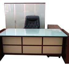 Unique Office Desks by Cool Office Chairs Cool Office Furniture Office Anything