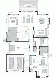 beach house plans north queensland u2013 house design ideas