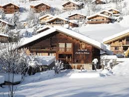 chambre d hote ski chambres d hôtes le barna la clusaz updated 2018 prices