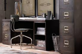 1940s Desk 12 Industrial Desks You U0027ll Want For Your Home Office