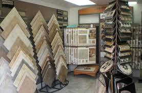 las vegas flooring las vegas nv flooring stores featured