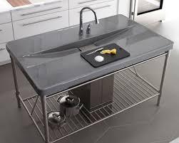 discount kitchen islands discount kitchen islands design ideas kitchen decoration