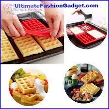 cuisiner les chignons de a la poele produits mots clés poele ultimatefashiongadget