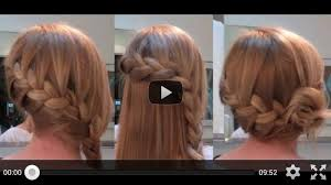 hairstyles download hairstyle video free download best hairstyle photos on pinmyhair com