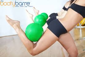 Make Up Classes In Houston Barre Classes In Houston Tx Personal Training U0026 Small Group