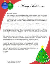 free christmas letter templates printable cheminee website free