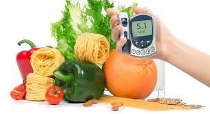 how many grams of sugar for diabetic diet