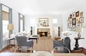 Where To Put Tv Put Life Back Into Your Living Room Digital Decorator Blog