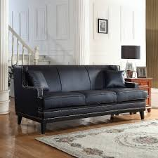 Best Deals On Leather Sofas Best Affordable Leather Sofas Product Comparison U0026 Ratings 2017