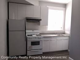 cabinet kitchen cabinets oakland ca kitchen room new design the