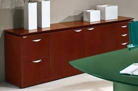 file cabinet credenza modern file cabinet credenza modern mid century modern file cabinet danish