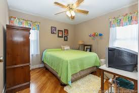 two bedroom apartments in queens new york apartment photographer work of the day room to rent in a