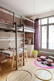am ager chambre 8m2 341 best loft beds izdignuti kreveti images on child