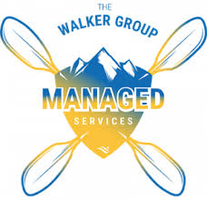By Light Professional It Services The Walker Group High Tech Human Touch