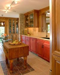 lighting stores des moines furniture stores des moines ia traditional kitchen also butcher