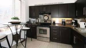 38 earl street towns toronto downtown townhomes u2022 3 2 den or 1