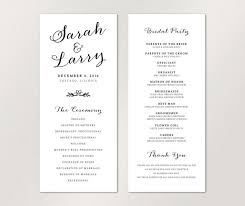 catholic wedding invitations 8 best wedding ideas wedding invitations wedding programs