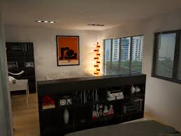 fernvale walk hdb bto for singles 47 sqm design by the owner of