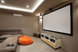 digital media streaming multi room av u0026 home theatre gemtek group