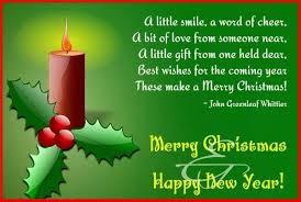 merry christmas poems for kids merry christmas 2016