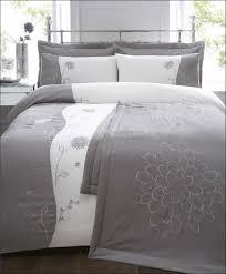 living rooms design awesome sleep restoration gusseted gel