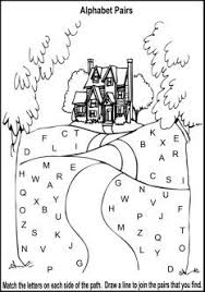 60 best teaching images on pinterest coloring pages teacher