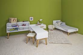 childrens room nursery with debe deline children s furniture programm