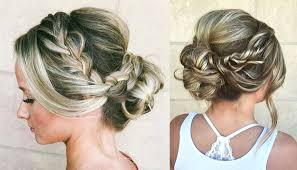 wedding hair bridal hair and makeup wedding hairstyles by dolce salon spa