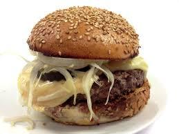 cuisine ch ti burger ch ti tousencuisineavecseb