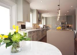 contemporary kitchen lighting ideas amazing contemporary kitchen lights the options of 2015 modern