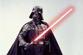 Light Saber Color Meanings Star Wars Lightsaber Colors Explained Vox