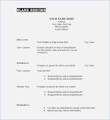 free resume templates for pdf free resume template download pdf globish me